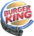 Burger King Wuppertal